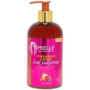 *Brand New* Mielle Curl Smoothie